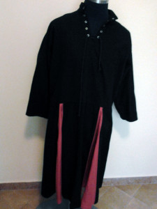new product d145c 4c93d Tuniche lunghe   Vesti le TdA