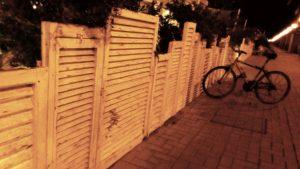 cancello-persiane